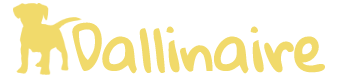 dallinaire.com